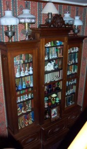 "<a href=""http://www.oakenwaldterrace.com/index.php/testing-1-2-3/"">bookshelf</a>"