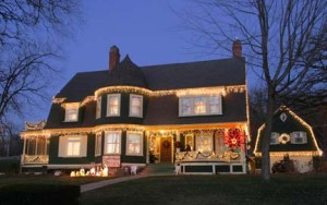 "<a href=""http://www.oakenwaldterrace.com/?p=137"">the large image is exterior lights 2-2.psd</a>"