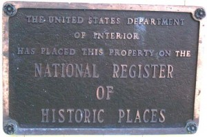 "<a href=""http://www.oakenwaldterrace.com/index.php/testing-1-2-3/"">historic_marker</a>"